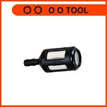 Ms380 381 stl sierra de cadena de la máquina y motosierra/sierra cadena de combustible de filtro
