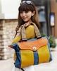 ladies handbag for shopping canvas summer handbags designer handbags made in china