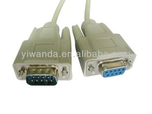 null modem vga cable manufacturers, suppliers, exporters