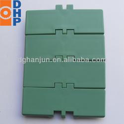 H820-K350 Plastic Straight Runnig Conveyor Chains,Slat Conveyor Chain,Chip Conveyor Chain