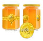 Benuta Honey 260g