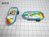 finger skateboard toys promotion gift toys
