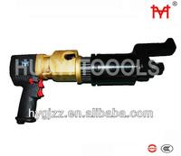 1 inch HUAYI brand Pneumatic nut wrench/wheel nut wrench HY1888 HUAYI TOOLS
