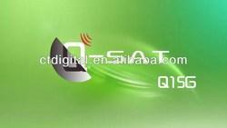 Q-sat q15g receiver qsat q11g gprs decoder for africa gprs dongle hd receiver qsat q13g q15g