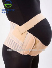 Aofeite maternity support belt Designed for those suffering from lower back pain due to pregnancy