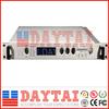 Made In China CATV Direct Modulation AGC 1550nm Optical Transmitter/Cheap Optical Transmitter Price