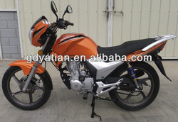 cheap motorcycle for sell racing style motorcycle sport bike