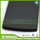Timeway Brand New, Drop Ship Google Nexus 5, 16GB/ 32GB, Black and White Mobile Phone