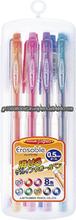 Erasable ball pen uni-ball SIGNO Mitsubishi pen made in Japan