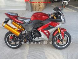 FLD-DP New Super Pocket Bikes 150CC