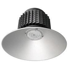 120W LED high bay,CE&ROHS,3 years warranty