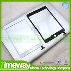 Timeway rotating smart cover for ipad mini