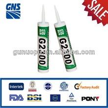 Liquid rubber liquid rubber urethane sealant