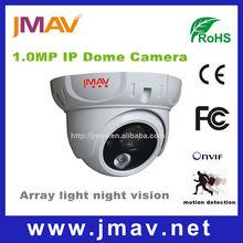 Alibaba vandalproof ir ip camera in dubai with night vision