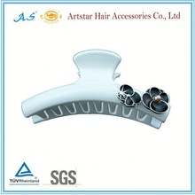 Artstar hair jewelry accessories JG9395-01