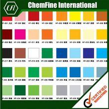 Buy acid black 2 leather dyes manufacturer