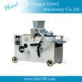Multi- funcional do bolinho que faz a máquina
