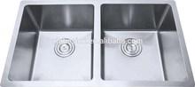 Wash basin price of kitchen sink for kitchen designs