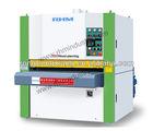 MSGR-R-RP1300 wood-planning sanding machine