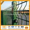 Top-selling &ISO9001 lightweight garden fencing