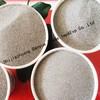 White Cenosphere/Fly Ash Cenospheres /Microspheres Powder
