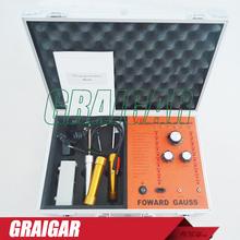 FORWARD GAUSS VR8000 Underground Metal Detector