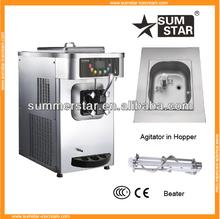 Sumstar!chinese ice cream machine S110/ice cream machine for sale/ice cream maker machine