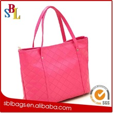 Baggu shopping bag&the pet shop bags&reusable fish shopping bag