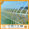 High quality & Low price ecorative metal garden fence and vegetable garden fencing factory