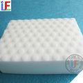 Todos os produtos de exportação exportado para dubai- magic esponja de melamina, nenhuma necessidade de detergentes, apenas com água!
