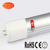 12W 3feet led tube light t5 driver inside