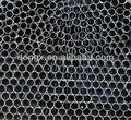 a medida de aluminio tubos redondos y tubos