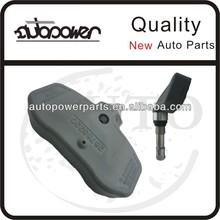 Car accessory TPMS TIRE PRESSURE SENSOR 25758220 FOR GM/BUICK /Chevrolet Corvette/Cadillac XLR/STS