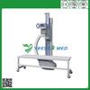 32 / 50kw medical digital x-ray machine prices