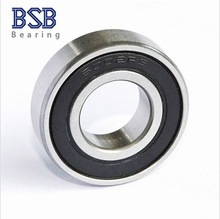 2014 hot sale! High Performance 6300 motorcycle bearing with low price