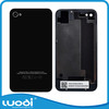 Replacement Back Glass Cover for iPhone 4S