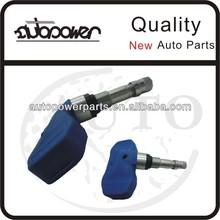 CAR ACCESSORIES TPMS sensor 15102757 FOR CAR