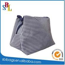 Cheap reusable non woven shopping bag&flower reusable shopping bag&stock shopping bags