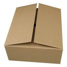 best quality fruit corrugated box