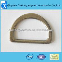 metal buckles for dog collars