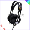 Latest Ultra Texture Superior Sound DJ Headphone