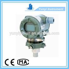 Smart pressure transmitter price Eja510a/Eja530a