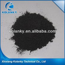 Sodium Asphalt Sulphonate SAS