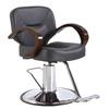 hair chair,salon chair,beauty chair