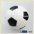 High quality pvc sphere mini footballs