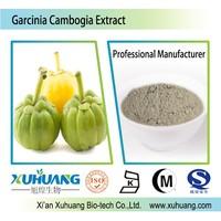 herbal medicine , Garcinia Cambogia extract