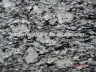 Chinese Granite Water Wave