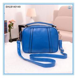 wholesale 2014 Newly Trendy Famous fashion handbags ladies tote bag
