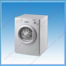 Hot Sale Electric Mini Clothes Dryer/Mini clothes washing machine