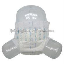 Big Adult Baby Diaper